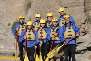 Pre-rafting pic